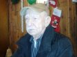 Delbert Belton, WWII Vet, Beaten To Death By Teens