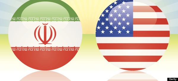 If Iran Negotiations Need to Continue, Let Them