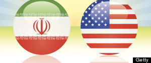 IRAN US RELATIONS