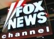 Fox Won't Return Top Dem's Request To Discuss Its $1 Million GOP Donation