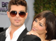 Paula Patton, Robin Thicke's Wife, Reveals What She Did When She Thought He Was Cheating (VIDEO)