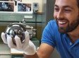 'World's Roundest Object' May Provide New Definition Of Standard Kilogram (VIDEO)
