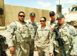 Military And Veteran Suicides Rise Despite Aggressive Prevention Efforts
