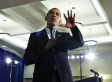 Obama: No 'Special Laws' Planned To Help Gay Students Cut Off By Parents After Coming Out
