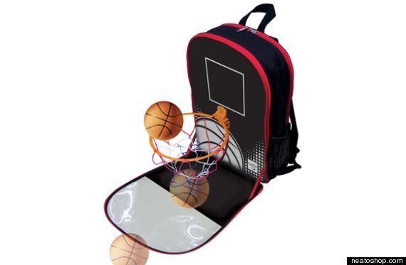 Image Result For Amazon Boys Bags