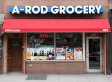 'A-Rod Grocery,' Brooklyn Bodega, To Drop Embattled Player's Name?