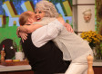 Paula Deen Lawsuit Dismissed By Judge After Parties Reach Undisclosed Settlement