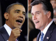 Obama Takes Swipe At Mitt Romney On Obamacare: 'It Was A Republican Idea'