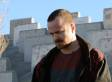 'Breaking Bad' Recap, 'Confessions': Going To Extremes