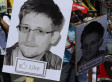 Edward Snowden Was No Coward To Flee U.S., Pentagon Papers Lawyer Says