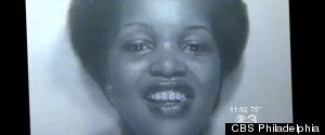 Sharolyn Jackson