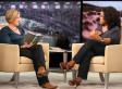 Brené Brown On Shame: 'It Cannot Survive Empathy'