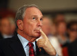 Bloomberg's Advice For Success: Take As Few Bathroom Breaks As Possible