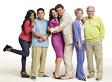 'Happily Divorced' Cancelled: Fran Drescher's TV Land Comedy Won't Return For Season 3