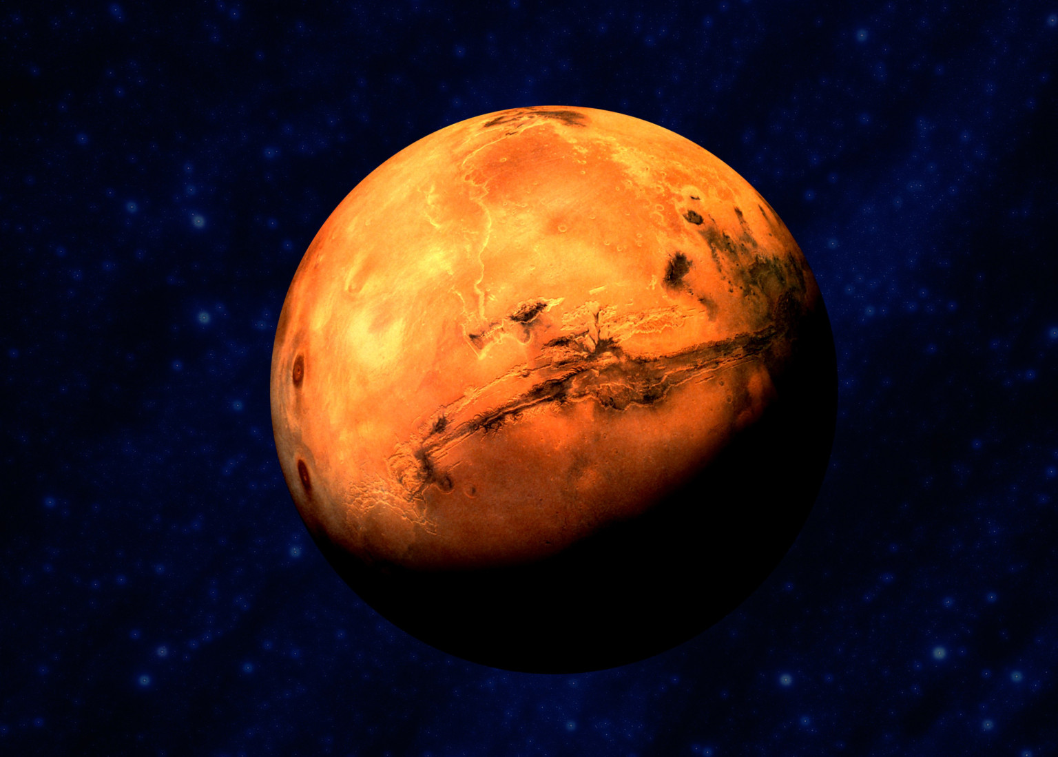 planet mars pictures nasa - photo #25