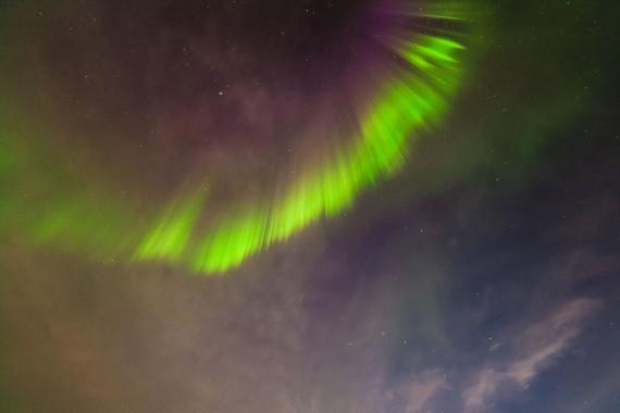 aurorasboreales