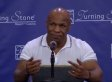 Mike Tyson Admits He's 'Been Lying About Being Sober', That He's 'On The Verge Of Dying' (VIDEO)