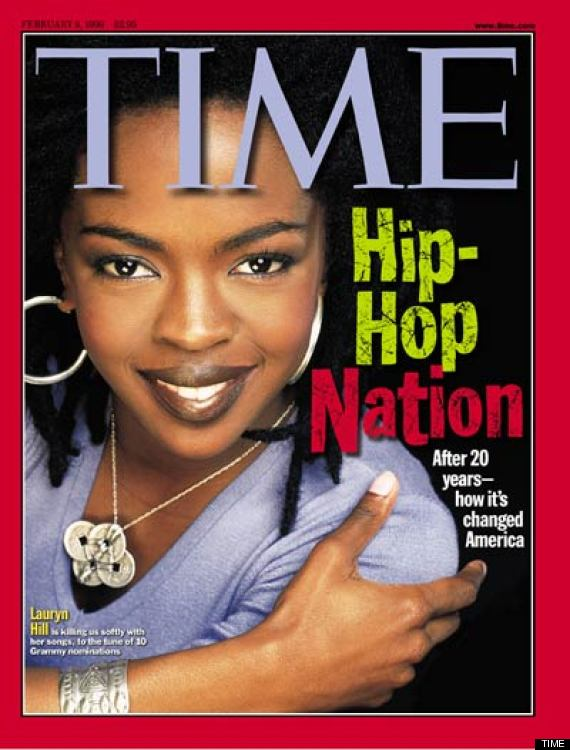 'The Miseducation Of L...