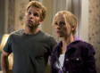 'True Blood' Ending? Series Finale Discussions Are Beginning