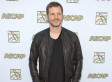 Dr. Luke Joins 'American Idol' As Season 13 Judge (REPORT)
