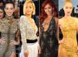 VMA 2013 Red Carpet: Fashion Gets Wild At The MTV Music Awards (PHOTOS)