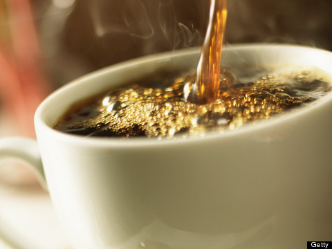 10 Things You Might Not Know About Caffeine