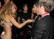 Lady Gaga To One Direction At The VMAs: 'Don't You Dare Let Those People Boo You'
