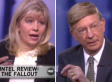 George Will Battles Liz Cheney On Racism And Terrorism (VIDEO)