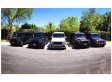 Kendall And Kylie Jenner Both Instagram The 5 Kardashian Mercedes-Benz SUVs
