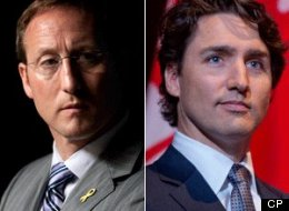 peter mackay pot