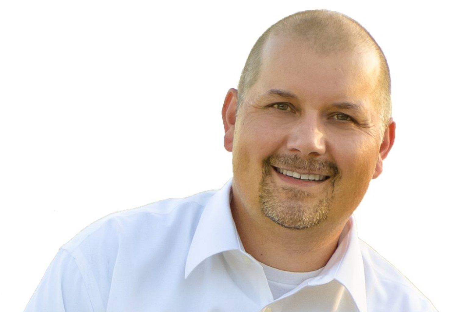 Adam Olsen, Green Party Interim Leader, Replaces Jane Sterk