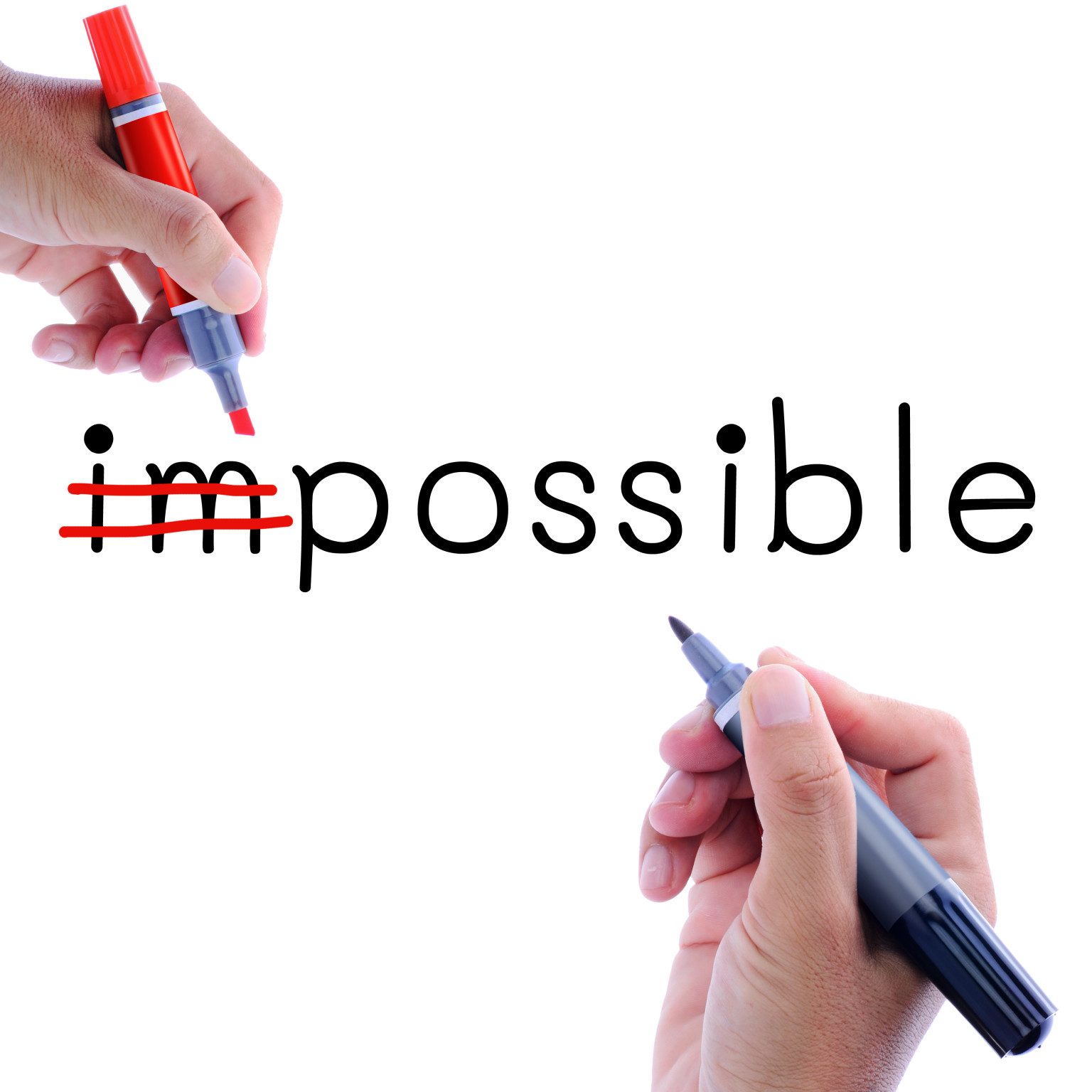 am optimistic person essay