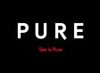 'Pure,' Sex App, Divides Itself From 'Time Consuming' Tinder With Single-Minded Focus