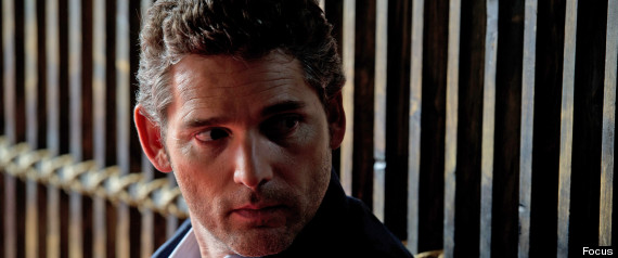 eric bana closed circuit