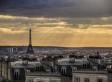 The Best Kept Secrets In Paris