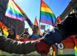Russia Gay Blood Donation Ban, Free Conversion Therapy Proposed By Moscow Mayoral Candidate