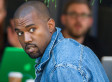 Kanye West Vancouver Show Cancelled.. For Good