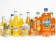 The Best Orange Soda: Our Taste Test Results (PHOTOS)