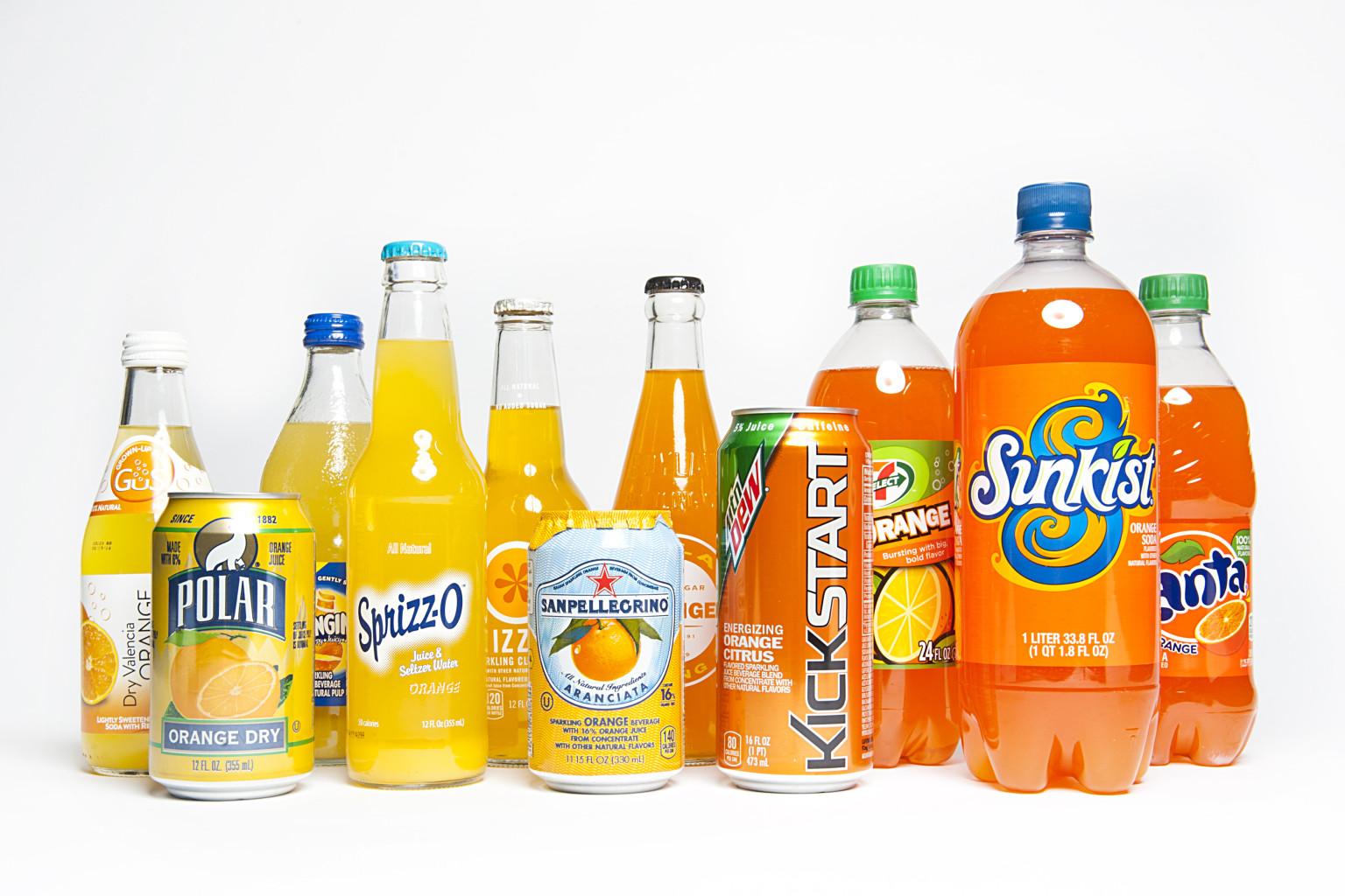 Drinks That Start With M Wwwshamstore