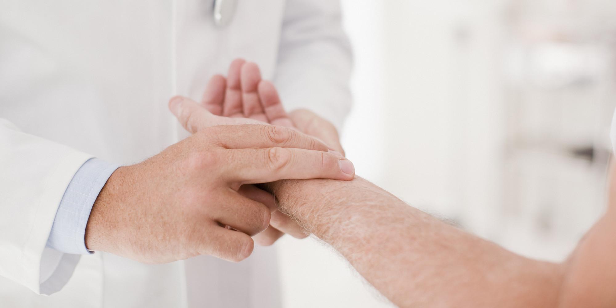 Senior Health Care Images Seniors With Health Care
