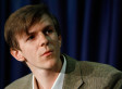 James O'Keefe Called 'Nasty, Little Cowardly Spud' By Former US Attorney