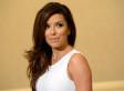 Eva Longoria: Mexican American Studies Ban 'More Tragic' Than SB 1070
