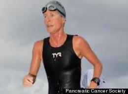 sindy hooper ironman triathlon