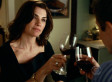 'The Good Wife' Returns: Season 5 Premiere Exclusive Preview (VIDEO)