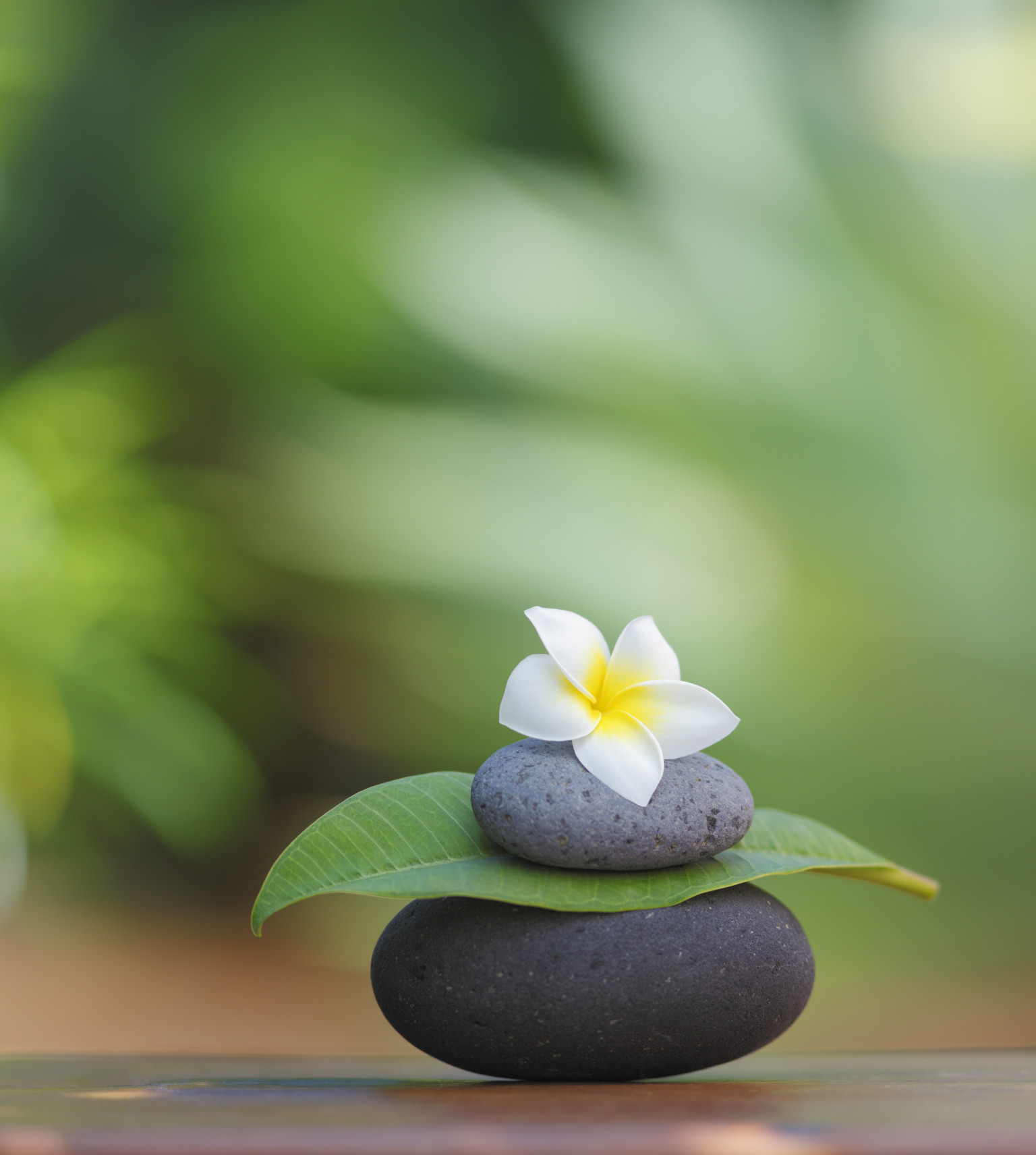 3 Ways Meditation Helps You Deal With Adversity