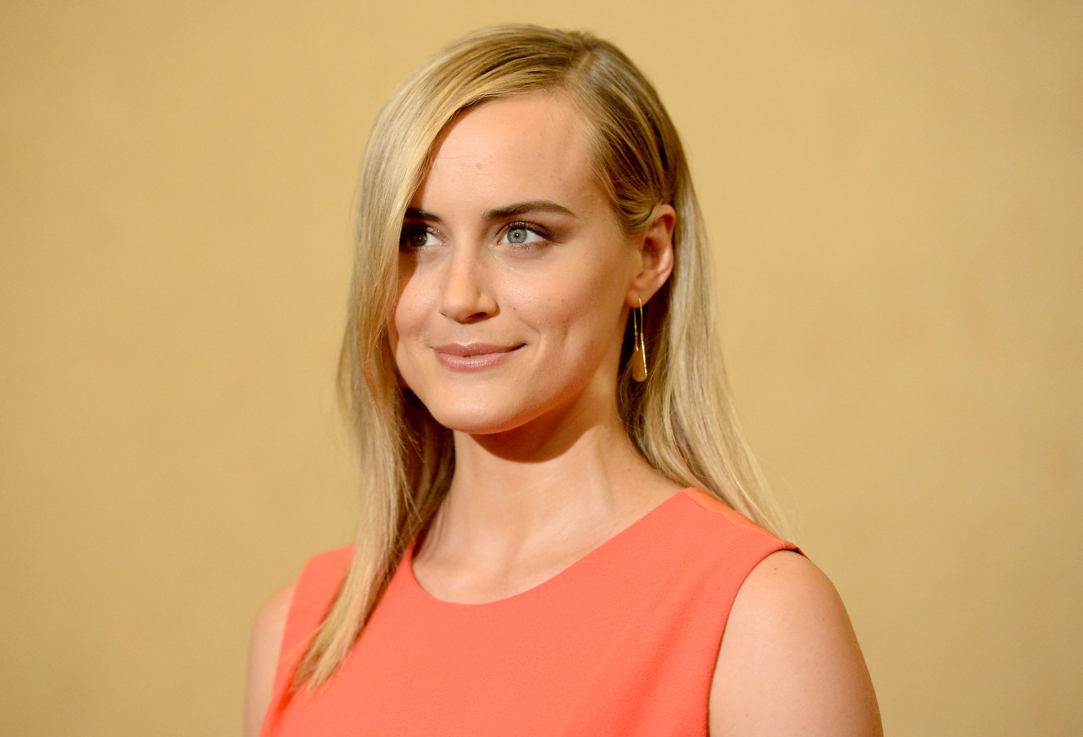taylor schilling orange is the new blacktaylor schilling katy perry, taylor schilling vk, taylor schilling and, taylor schilling orange is the new black, taylor schilling and lauren tabach, taylor schilling biography, taylor schilling part iv, taylor schilling brasil, taylor schilling makeup, taylor schilling fan, taylor schilling eyes, taylor schilling rd, taylor schilling golden globe 2017, taylor schilling seth meyers, taylor schilling and ltb, taylor schilling dagny taggart, taylor schilling net worth, taylor schilling wiki, taylor schilling bio, taylor schilling twitter