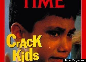 time crack kids