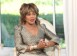 Tina Turner Recalls The First Time Ike Abused Her (VIDEO)