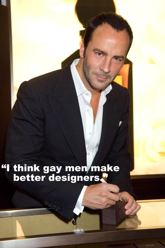 gaydesigners