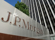 JPMorgan Reaches Tentative $13 Billion Settlement With Justice Department: WSJ